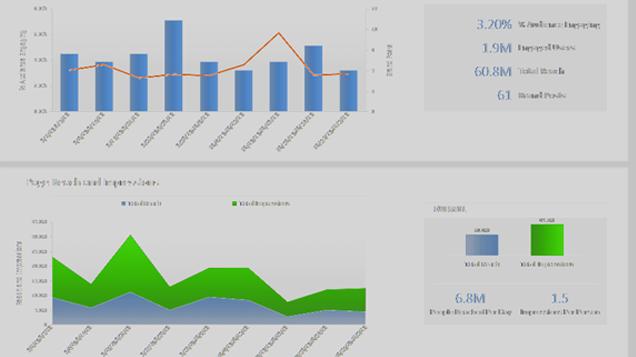 analise-de-redes-sociais_agencia-trigger