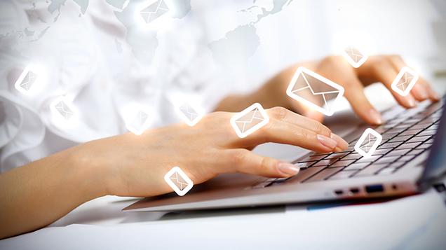 envio-de-newsletters-estrategia_agencia-trigger