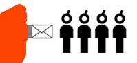 email-marketing_agencia-trigger