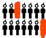 marketing-de-pesquisa_agencia-trigger