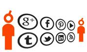marketing-redes-sociais_agencia-trigger