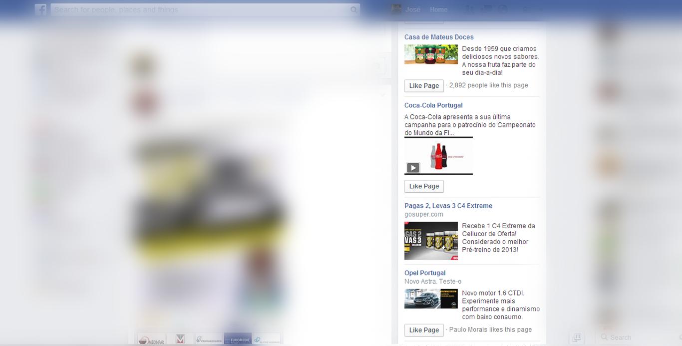publicidade-nas-redes-sociais_agencia-trigger