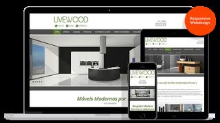 responsive-webdesign_livewood_agencia-trigger