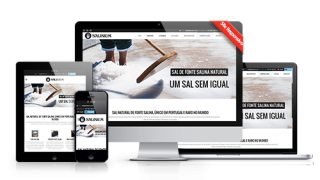responsive-webdesign_salinium_agencia-trigger