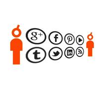 marketing-redes-sociais_agencia-de-marketing-digital-trigger