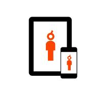 mobile-marketing_agencia-de-marketing-digital-trigger