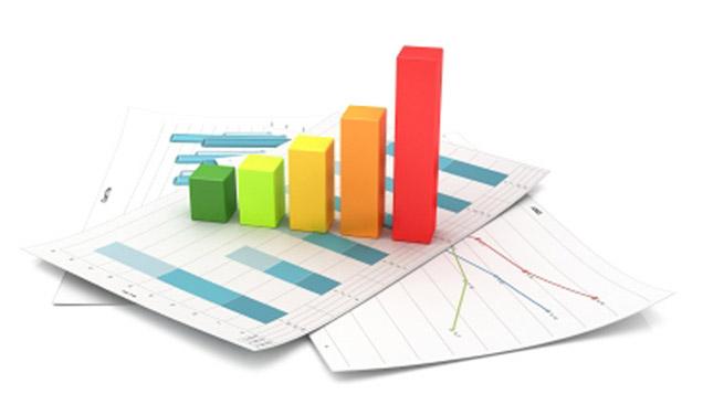 analitica-web-agencia-trigger