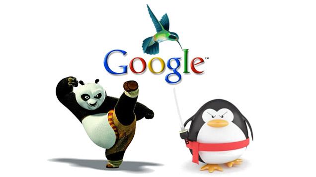 SEO-agencia-TRIGGER-google-updates-
