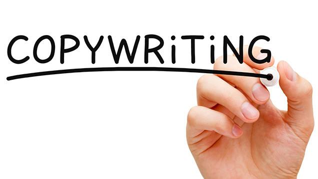 copywriting - agencia trigger