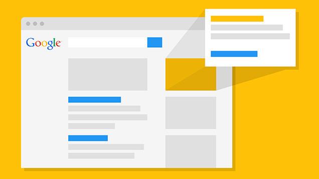 anuncios-google-adwords_agencia-trigger