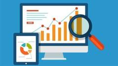 remarketing-sitemap_agencia-trigger