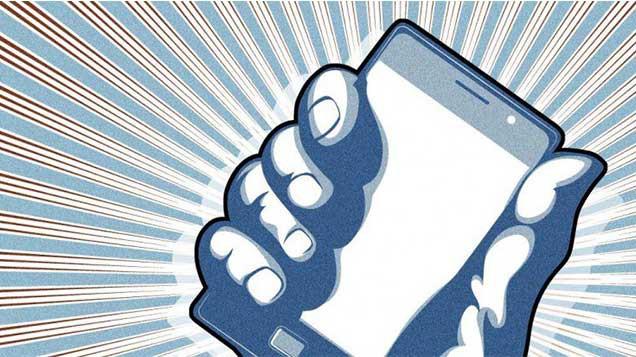 mobile-marketing-revolution