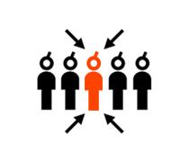 publicidade online nova agencia de marketing digital trigger